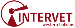 INTERVET WB Logo
